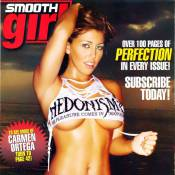 La pulpeuse Carmen Ortega concurrence Kim Kardashian et pose... sans son maillot de bain ! C'est très hot !