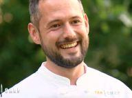 Finale de Top Chef 2020 : David Gallienne gagnant, Adrien très audacieux