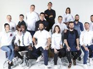 Top Chef 2020, une gastro perturbe la finale : l'identité du malade dévoilée