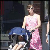 Jennifer Garner a trouvé un nouveau déguisement pour espionner son mari : devinez lequel !