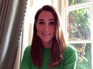 Kate Middleton : Cette jolie promesse faite à un jeune Anglais