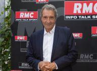 Jean-Jacques Bourdin, sa matinale annulée : une grève paralyse RMC et BFM