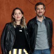 Marion Cotillard et Guillaume Canet déménagent : le couple veut changer de vie