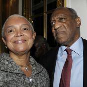 Bill Cosby en prison : son épouse Camille accuse ses victimes de racisme