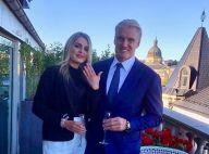 Dolph Lundgren (Expendables) : L'acteur de 62 ans fiancé à Emma Krokdal, 24 ans