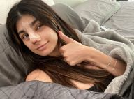 Mia Khalifa change de visage : découvrez son nouveau nez hors de prix !