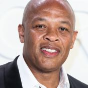 Dr. Dre célibataire : sa femme Nicole Young demande le divorce après 24 ans !
