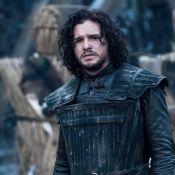 Kit Harington (Game of Thrones) : L'acteur passe au très court... bye les boucles