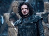 Kit Harington (Game of Thrones) : L'acteur passe au très court... bye les boucles