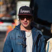 Maroon 5 : Le bassiste Mickey Madden arrêté pour violences conjugales