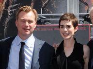 Christopher Nolan interdit-il les chaises aux acteurs ? Le réalisateur répond