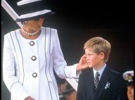 Prince Harry : Hommage au courage de sa mère Diana, le jour de son anniversaire