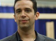Nick Cordero ruiné par le Covid-19 : une double greffe prévue pour le sauver
