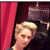 Frédérique Bel, Delphine Chanéac ont célébré l'élégance par excellence !