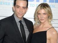 Nick Cordero : Mort à 41 ans de l'acteur star de Broadway, victime du Covid-19
