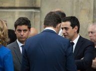 Gabriel Attal : Qui est le compagnon du nouveau porte-parole du gouvernement ?