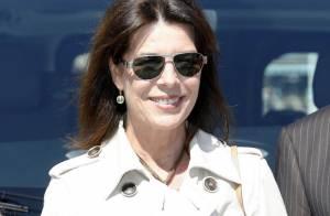 Caroline de Monaco : la princesse va frapper un grand coup, sans tabou...