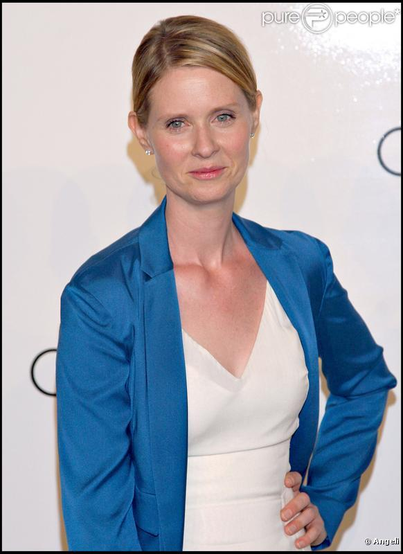 cynthia nixon wallpaper - photo #38