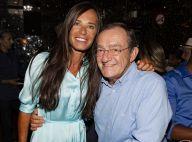 """Jean-Pierre Pernaut : Sa fille Lou (17 ans) en couple et """"super jalouse"""""""