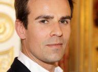 Jean-Baptiste Marteau papa : Il révèle (enfin) prénom de sa fille
