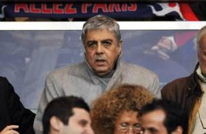 Enrico Macias toujours dans la tourmente : escroqué de 20 millions d'euros... une instruction judiciaire est ouverte !