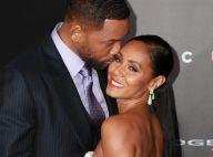 Will Smith insulte 50 Cent après un message déplacé sur sa femme