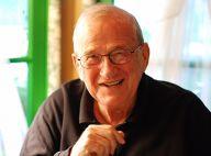 Larry Gelbart, scénariste multi-récompensé de la série M*A*S*H et de Tootsie, est mort...