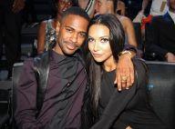 "Mort de Naya Rivera : son ex-fiancé Big Sean toujours ""en état de choc"""