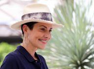 """Les Reines du shopping : Cristina Cordula évoque un protocole """"hyper strict"""""""
