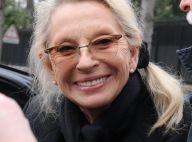 """Véronique Sanson """"recherchée par Interpol"""" : retour sur une enfance agitée"""