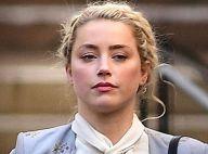 Amber Heard avoue : elle a frappé Johnny Depp pour sauver la vie de sa soeur