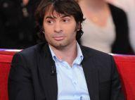 Christophe Dominici visé par une plainte pour vol et violences