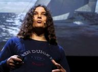 Marie Tabarly : La fille du navigateur ne veut pas d'enfant... voilà pourquoi
