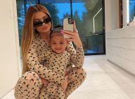 Kylie Jenner : Pour Stormi, cet incroyable cadeau à 200 000 dollars