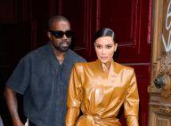 Kim Kardashian célibataire ? En larmes, elle se dispute violemment avec Kanye