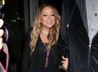 Mariah Carey : Sa soeur victime d'actes sexuels enfant ? Troublantes révélations