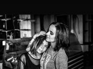 """Alizée maman célèbre : sa fille Annily vit avec """"depuis toute petite"""""""