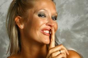 Secret Story : L'ex-producteur de Tatiana condamné à cinq ans de prison