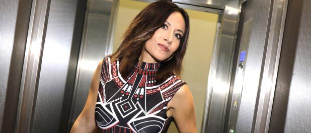 Fabienne Carat annonce son divorce :