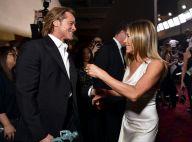 Brad Pitt et Jennifer Aniston (très) bientôt réunis : un projet inattendu révélé