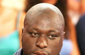 Mouss Diouf : Son AVC serait-il la conséquence de... sa mise en examen pour escroquerie présumée ?