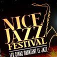 """Exclusif - Noé Reinhardt durant le premier jour d'enregistrement de l'émission de télévision """"Nice Jazz Festival"""" au Théâtre de Verdure à Nice, le 24 juillet 2020.  © Bruno Bebert/Bestimage"""