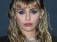 Miley Cyrus en deuil : son immense douleur après la mort de sa grand-mère