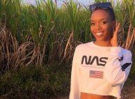 Miss Guadeloupe, une candidate disqualifiée : le comité essaie de se rattraper