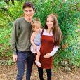La star de YouTube Landon Clifford est morte à 19 ans, photos Instagram.