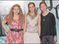 Jessie Cave (Harry Potter) : Violée à 14 ans, ses révélations poignantes
