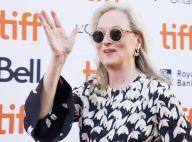"""Meryl Streep: Son neveu accusé d'avoir """"étranglé"""" et """"frappé"""" un jeune de 18 ans"""