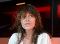 Rock en Seine : Charlotte Gainsbourg et Jane Birkin font le show !