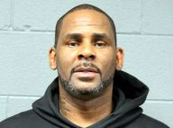 R. Kelly : Agressé en prison, un codétenu voulait le poignarder