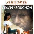 """Isabelle Adjani dans """"L'été meurtrier"""", de Jean Becker. 1983."""